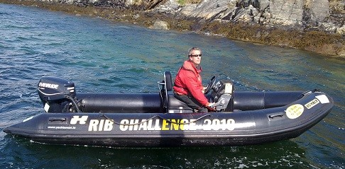 clifden boat club welcome
